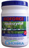 Биопрепарат BIOFORCE AquaCrystal